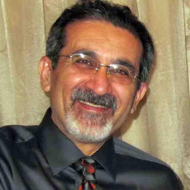نوبت دهی دکتر حبیب الله تقی نظری متخصص جراحی عمومی