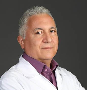 نوبت دهی دکتر مجتبی شهیدی متخصص مغز و اعصاب