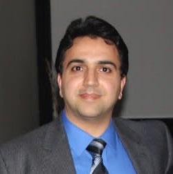 نوبت دهی دکتر صادق صابری متخصص ارتوپدی