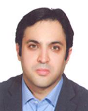 حسین اخیاری