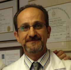 نوبت دهی دکتر حسین سلیمیان متخصص جراح کلیه و مجاری ادراری