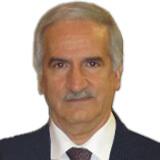 بهمن پیران ویسه