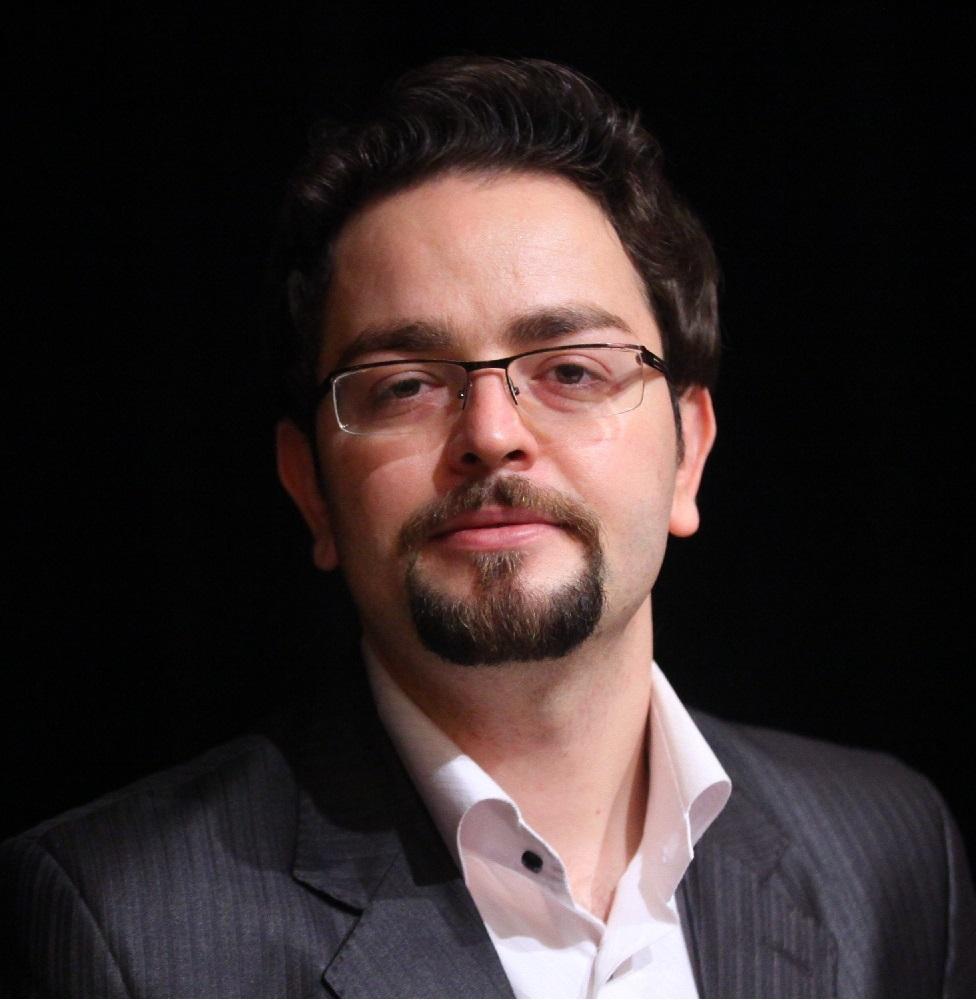نوبت دهی دکتر محمد علی قائد متخصص جراح کلیه و مجاری ادراری