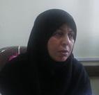 نوبت دهی دکتر هاله ناصر حجتی رودسری متخصص جراح کلیه و مجاری ادراری