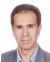 آقای دکتر منصور شیخ
