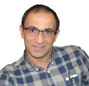 آقای دکتر محسن جوادزاده