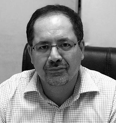ناصر آل اسحاق