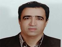 آقای دکتر محسن سلطانی