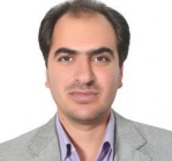 نادر حیدرزاده