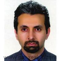 آقای دکتر سید علی صفوی نائینی