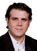 سید سعید حجازی