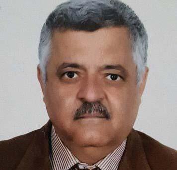 محمدرضا بخشایی