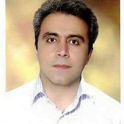 نوبت دهی دکتر مصطفی حیدری متخصص اعصاب و روان