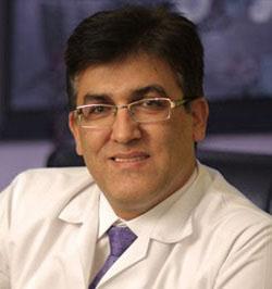 مجید عبدل زاده