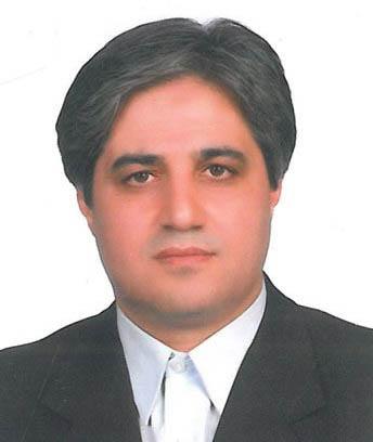 محمود بهشتی منفرد