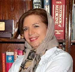 مولود زنجانی جم یگانی
