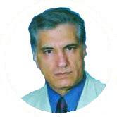 نوبت دهی دکتر مجید پوراسد متخصص چشم
