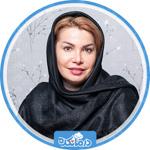 دکتر لیلا علیزاده