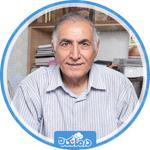نوبت دهی دکتر محمد رهبر متخصص کودکان