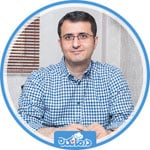 دکتر آقای دکتر سعید رجب زاده
