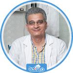 عبدالحمید اسماعیلی