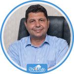 دکتر مهران جلالی