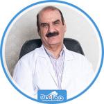 عباس راثی