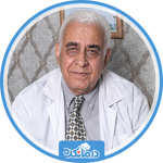محمدتقی معینی پور