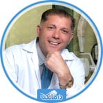 آقای دکتر شاهین شادالویی