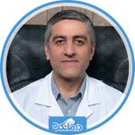 نوبت دهی دکتر محمدرضا اشرافی متخصص پوست و مو