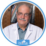 نوبت دهی دکتر سید مجید جلالی متخصص گوش، حلق و بینی(ENT)