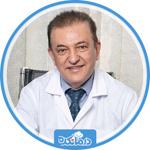 عبدالحمید عقدائی