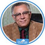 دکتر آقای دکتر محمد عزیزی