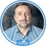آقای دکتر اصغر اخوان