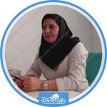 نوبت دهی دکتر زهرا روشنی متخصص طب فیزیکی و توانبخشی