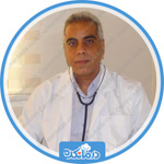 مجید نایب زاده