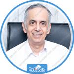 احمدرضا تافتاچی