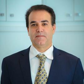 حبیب حسن نژاد