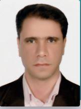 احمدرضا رفعتی