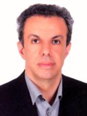 دکتر مهرداد آریا