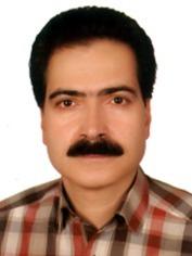 خسرو-محمدی