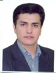 شریف نجفی
