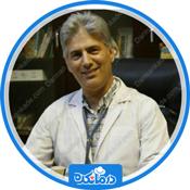 نوبت دهی دکتر محمد شیرازی متخصص کودکان