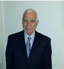 دکتر حسینعلی جمشیدی