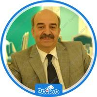 نوبت دهی دکتر حامد شفق فوق تخصص گوارش کودکان