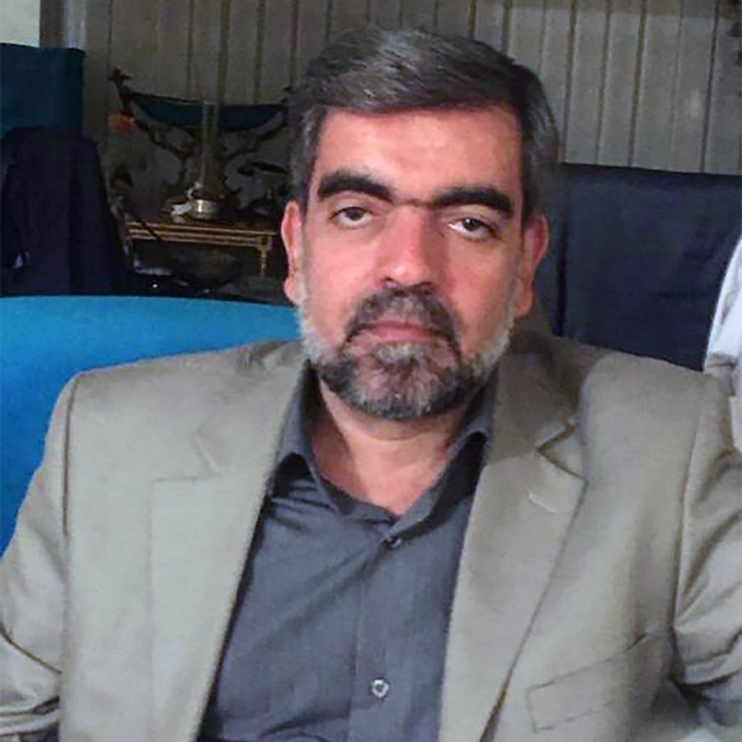 نوبت دهی دکتر محمد هاشمیان فوق تخصص بیماریهای ریه