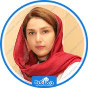 نوبت دهی دکتر مریم اکبری متخصص زنان زایمان و نازایی