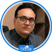 نوبت دهی دکتر منصور آگاهی متخصص روانپزشک (اعصاب و روان)