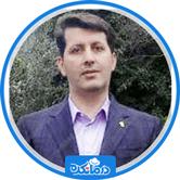 نوبت دهی دکتر بهنام حسینی آهنگر فوق تخصص گوارش، کبد و آندوسکوپی