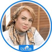 نوبت دهی دکتر شیرین شمس متخصص زنان زایمان و نازایی
